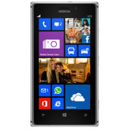 Nokia Lumia 925 Wit