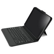 Belkin Keyboard Folio Case Samsung Galaxy Tab 3 10.1 Qwerty
