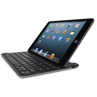 Belkin Fastfit Keyboard Case Apple iPad Mini / Retina Qwerty