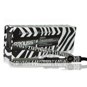 Proliss Infusion 100% keramisch Zebra