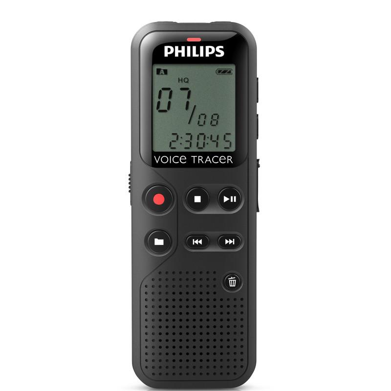 Philips Dvt 11500
