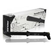 Proliss Twister 25mm zwart