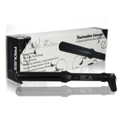 Proliss Twister 32mm zwart