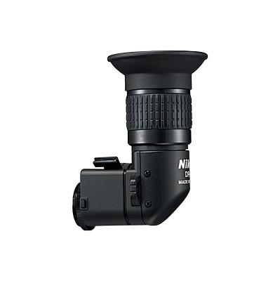 Nikon DR-5 Hoekzoeker