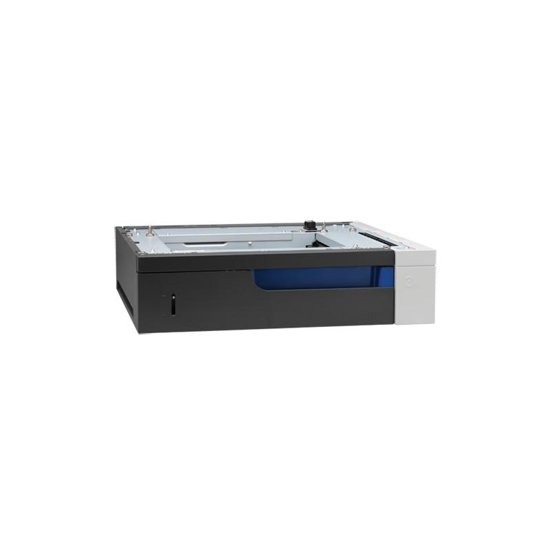 HP Laserjet CP5225/CP5525 Papierlade