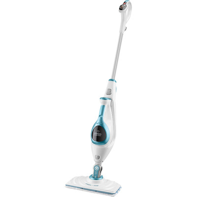 Image of 10 in 1 Steam Mop Stoomreiniger