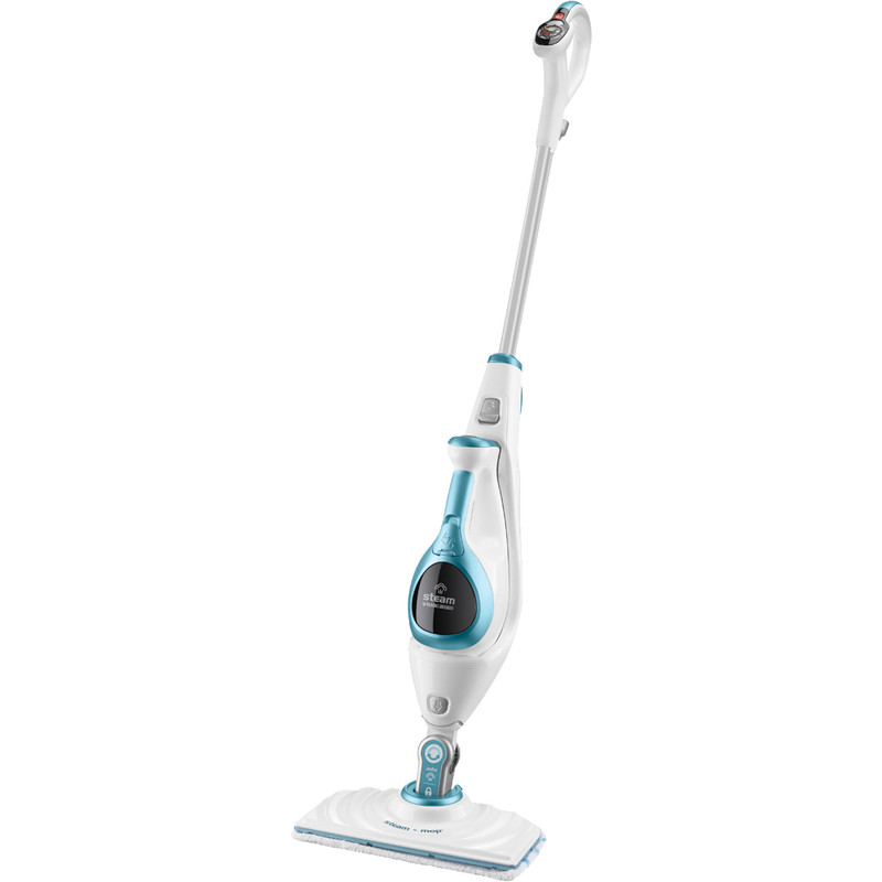 BlackandDecker 10-in-1 Fsmh1621r