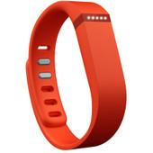 Fitbit Flex Tangerine