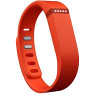 Fitbit Flex - Tangerine