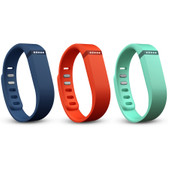 Fitbit Flex Accessory Pack - Small