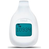 Fitbit Zip - White