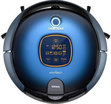 Samsung Navibot VCR8855