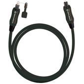 Optische kabels