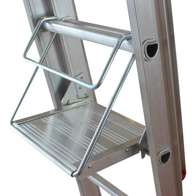 Image of Altrex Ladderbordes All Round / Atlantis