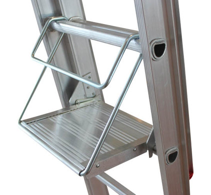 Altrex Ladderbordes All Round / Atlantis