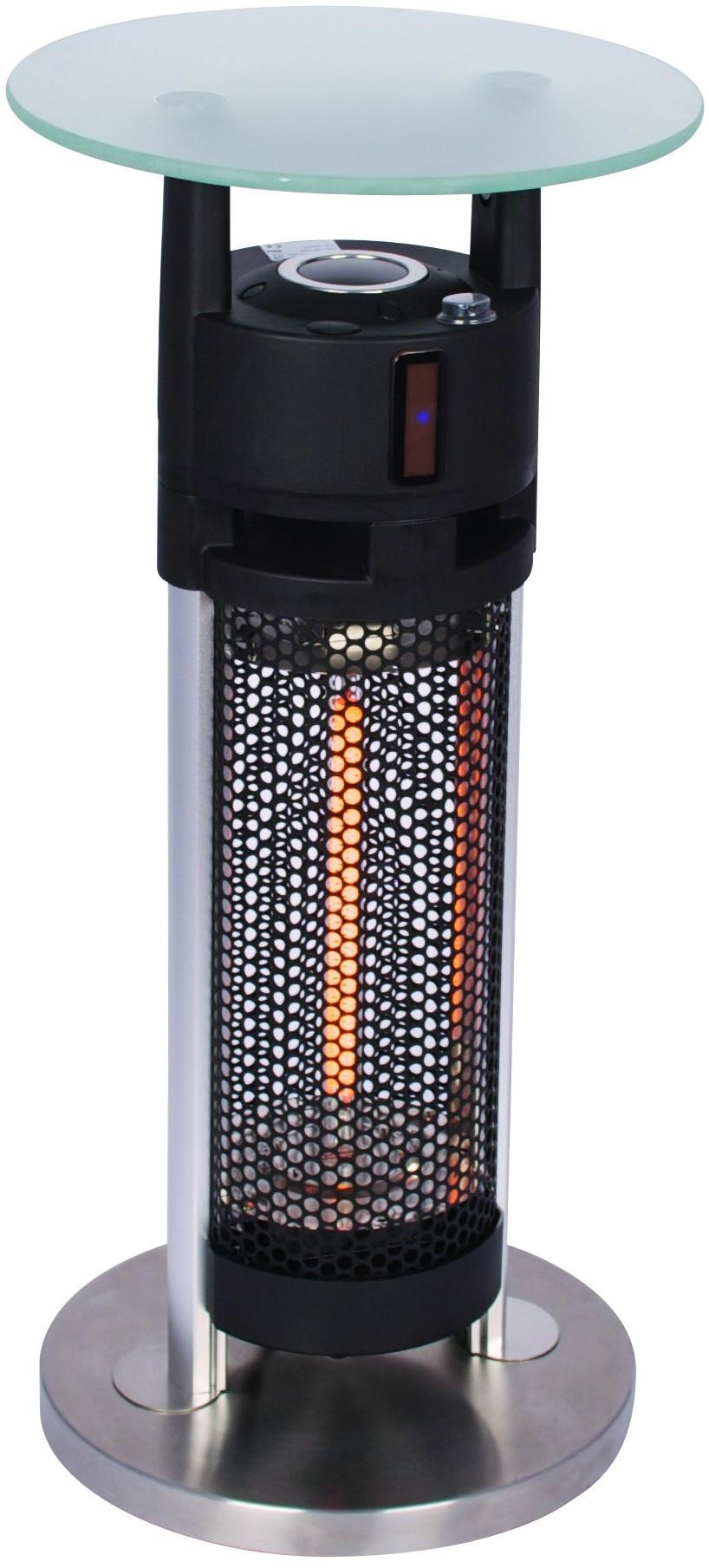 Allibert Badkamer Blokker ~ Badkamer Verwarming Elektrisch Gamma Drl tekno recht badkamer design