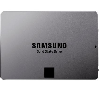 Samsung 840 EVO 250 GB