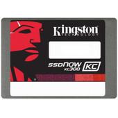 Kingston SSDNow KC300 480 GB 2,5 inch