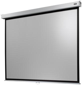 Celexon Professional Plus Rollo (4:3) 200 x 150