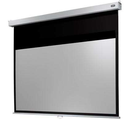 Celexon Professional Plus Rollo (16:10) 200 x 125