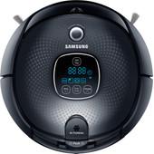 Samsung Navibot AirFresh SR8F50