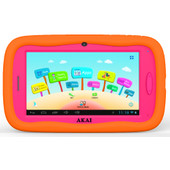 Akai Kids Tablet