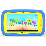 Akai Kids Tablet