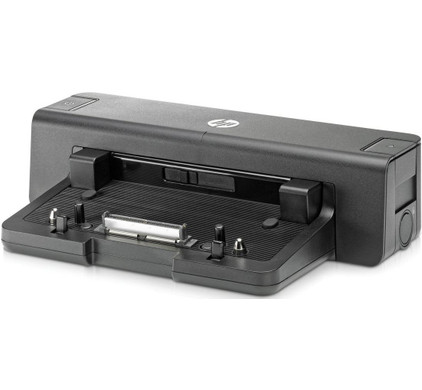 HP Docking Station 120 Watt (A7E36AA)