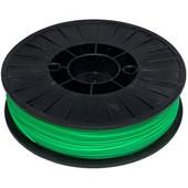 PP3DP ABS Groene Filament 1.75 mm (0,7 kg)