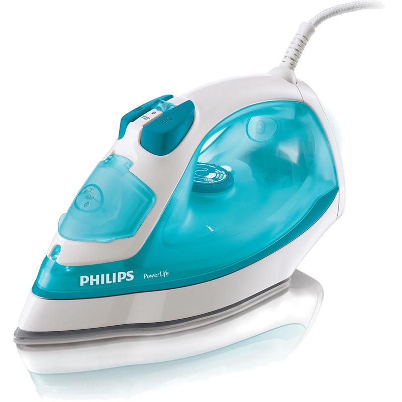 Philips Gc2910 Powerlife