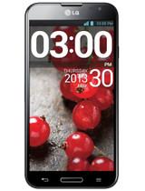 Optimus G Pro E986