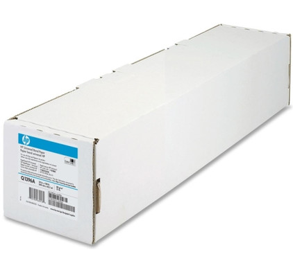 HP Universal Bond Rolpapier (610 mm x 45,7 m)