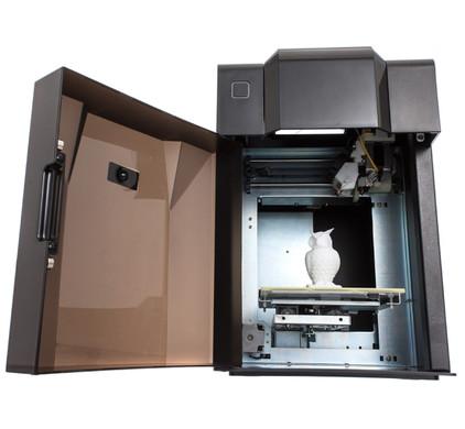 PP3DP 3D Printer UP! Mini