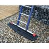 Altrex Laddermat - 2