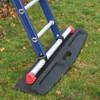 Altrex Laddermat - 3
