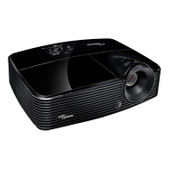 Optoma DS330