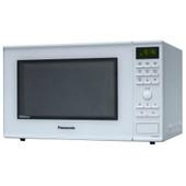 Panasonic NN-SD452WEPG