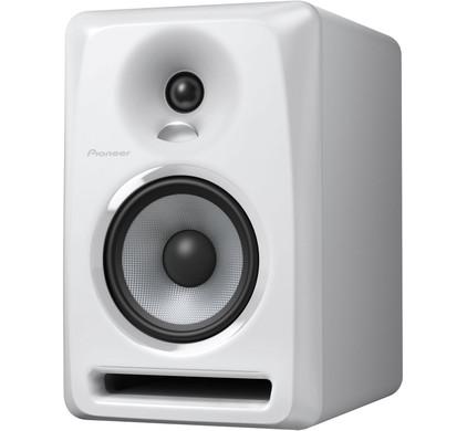Pioneer S-DJ50X-W (enkele)