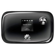 Huawei E5776s-32
