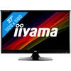 iiyama E2773HS