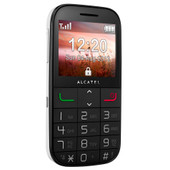 Alcatel One Touch 20.00