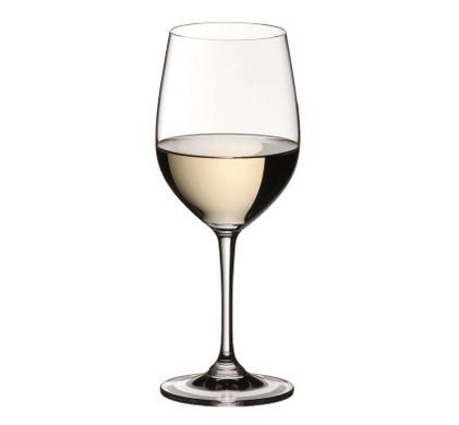 Riedel Vinum Viognier/Chardonnay (2 stuks)