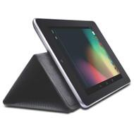 Kensington Folio Expert Case 7-8 Inch Tablets