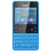Nokia Asha 210 Azerty