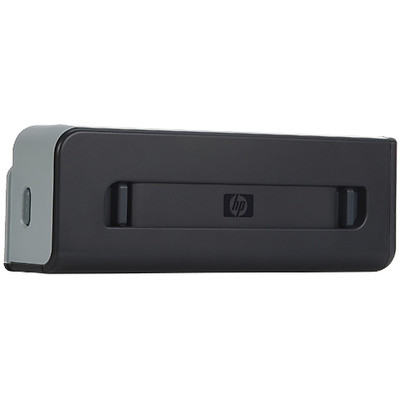 Image of HP C7G18A Officejet Wide Format Duplexer