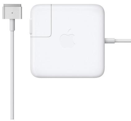 ... apple macbook 12 256 gb silver 1399 apple macbook 12 256 gb gold 1399