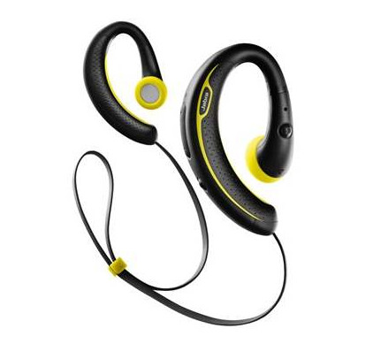 Jabra Sport+ Stereo Apple