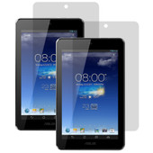 Gecko Covers Screenprotector Asus MeMoPad 7 ME572