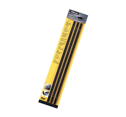 Fellowes Vervangende Snijstrips A4 - 3 Pack