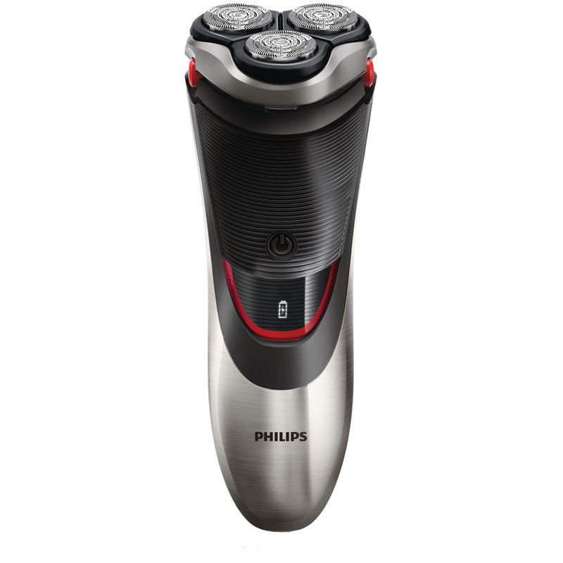 Philips Pt927 Powertouch